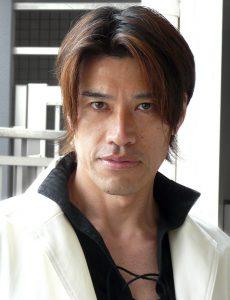 松田優の画像 p1_36